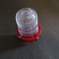 Baliza con LED - Fija